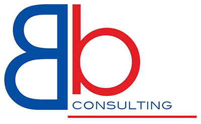 BB Consulting